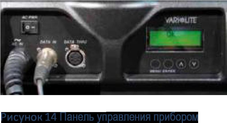 VL3500Wash_rus-14.1