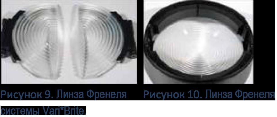 VL3500Wash_rus-9_10