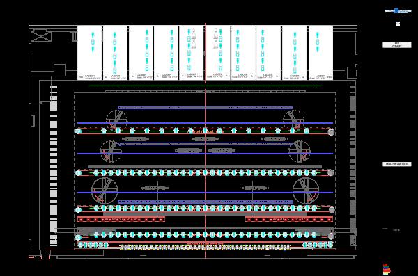 Sht-1-Stage Oscar