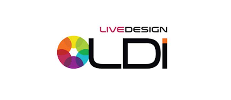 Повернення у минуле: світлові шоу від High End Systems на виставці LDI до 2000 року