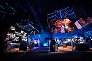 LVSdesign studio ETC