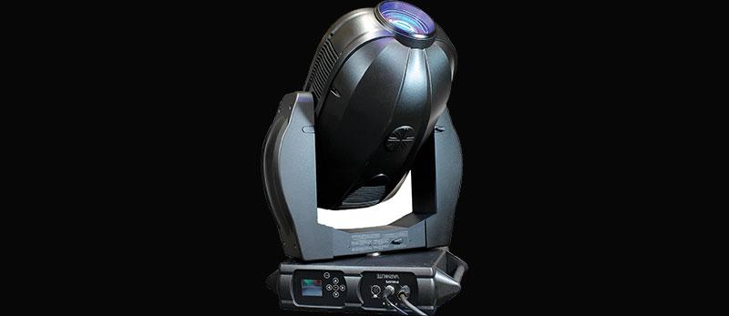 Philips Vari-Lite VL4000 Spot