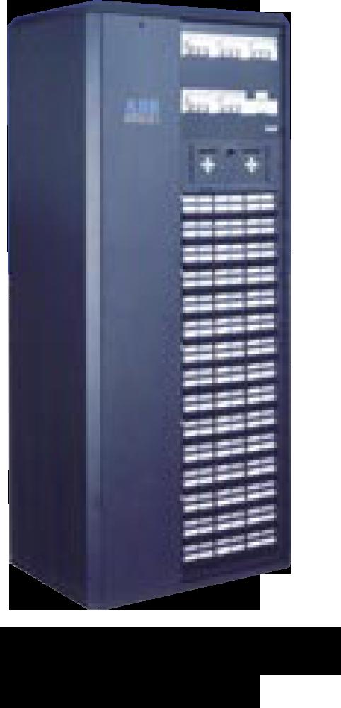 Техника для ТВ студий от ADB-8