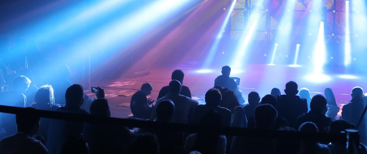 Реєстрацію учасників турніру категорії VISUAL АRTIST подовжено до 30 листопада