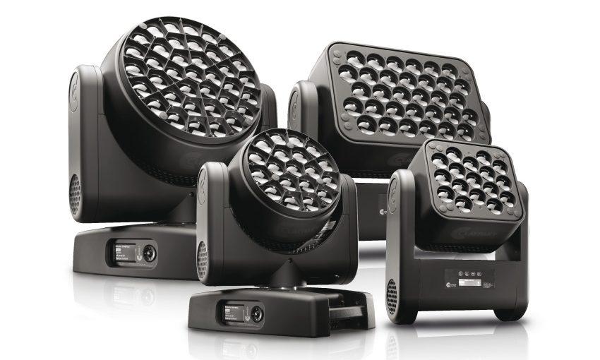 Нова ера світлодіодного світла