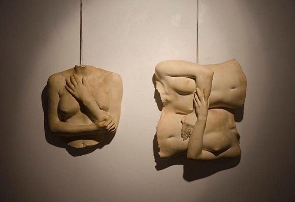 Старт проекту «Більше ніж скульптура»