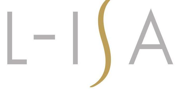 Всесвіт виробничих партнерів L'Acoustics розширився! Вітаємо L'ISA!