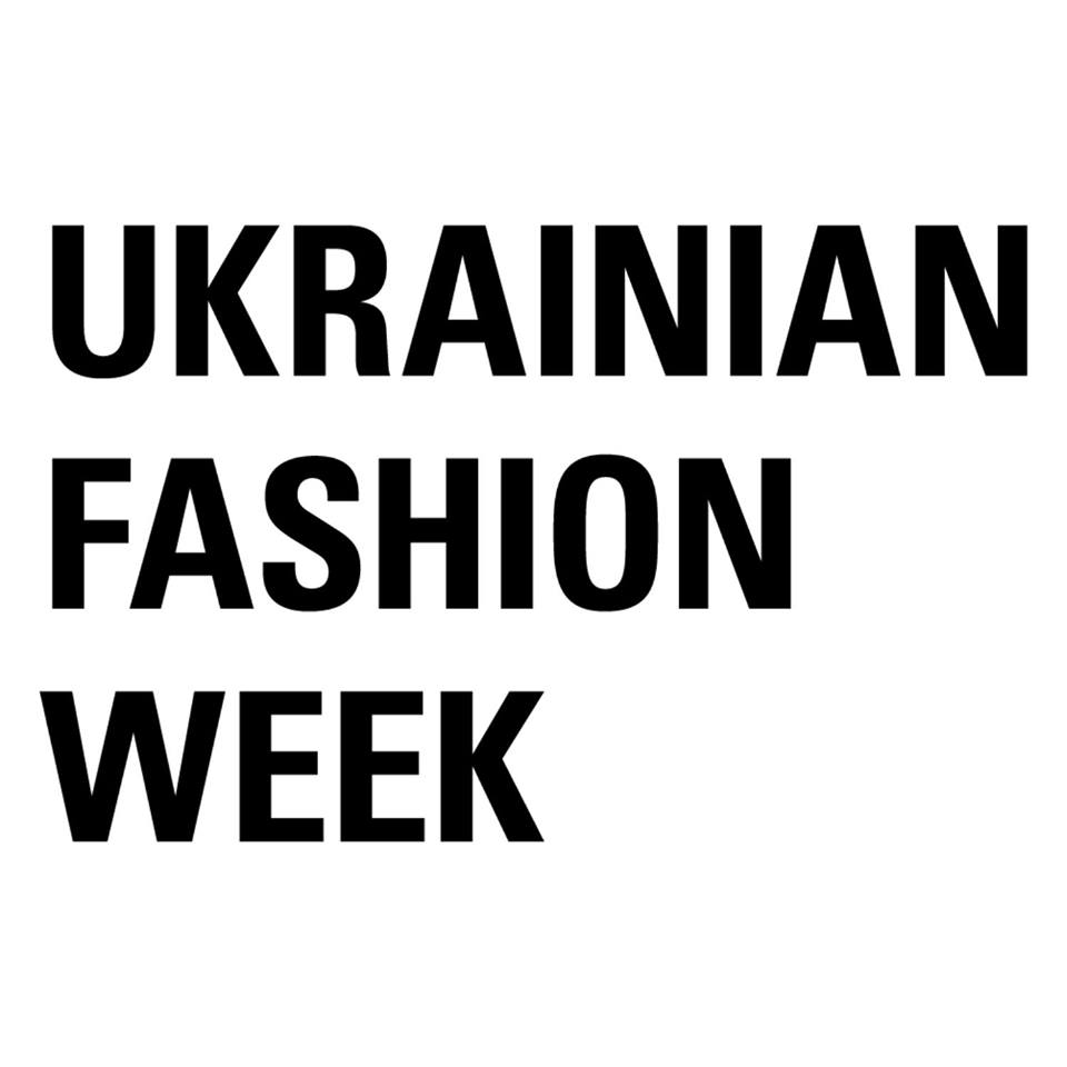 Ukranian Fashion Week 2018